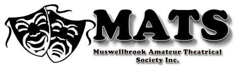 Muswellbrook Amateur Theatrical Society Inc